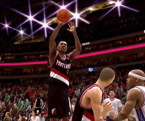 NBA Live 09 Chat
