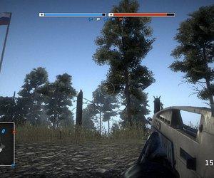 Battlefield: Bad Company Chat