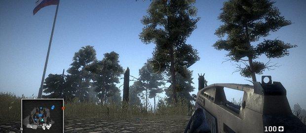 Battlefield: Bad Company News