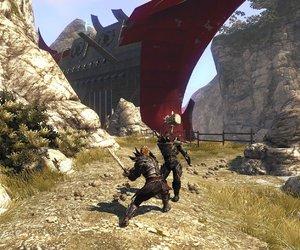 Divinity II - Ego Draconis Screenshots