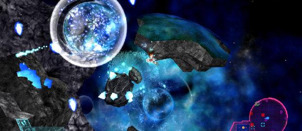 Shred Nebula News