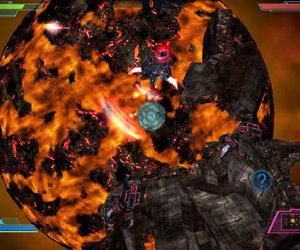 Shred Nebula Videos
