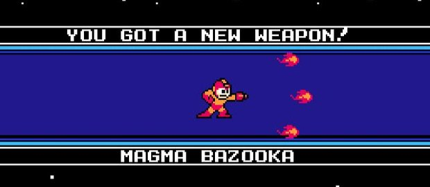 Mega Man 9 News