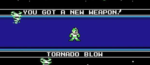 Mega Man 9 News
