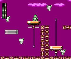 Mega Man 9 Videos