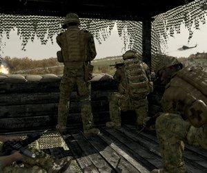 ArmA 2 Videos
