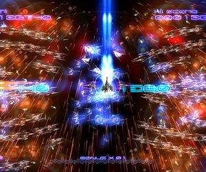 Galaga Legions Screenshots