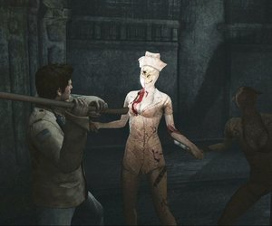 Silent Hill: Homecoming Videos