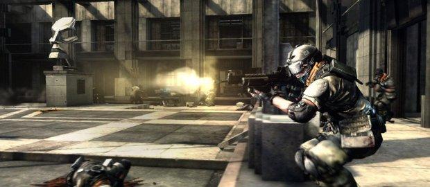 Killzone 2 News