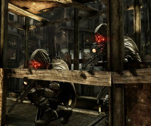 Killzone 2 Files