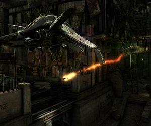 Killzone 2 Screenshots