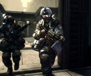 Killzone 2 Videos