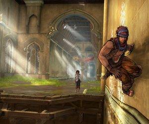 Prince of Persia Videos