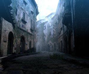 Bayonetta Files