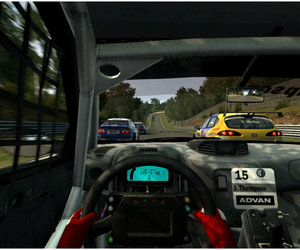RACE Pro Chat