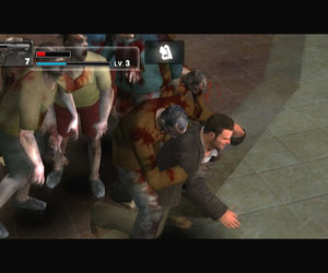 Dead Rising: Chop Till You Drop Videos