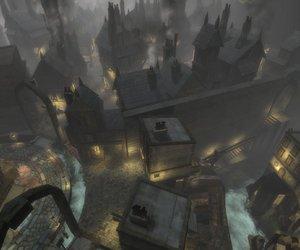 Dungeon Hero Chat