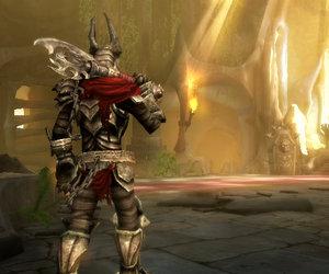 Overlord Dark Legend Chat