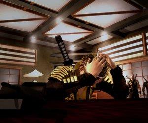 Saints Row 2 Videos