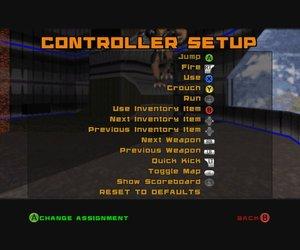 Duke Nukem 3D Chat