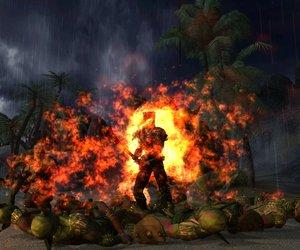 Neverwinter Nights 2: Storm of Zehir Videos