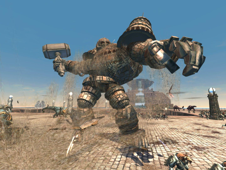 December 14, 2012. бесплатно игры боб. Menu. speed игра. 2 Comments