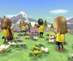 Wii Music Videos