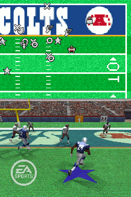 Madden NFL 09 Screenshots