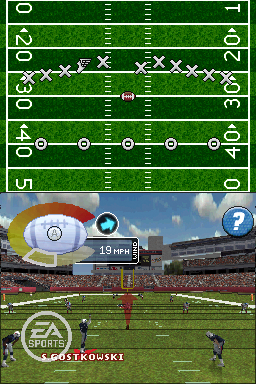 Madden NFL 09 Videos