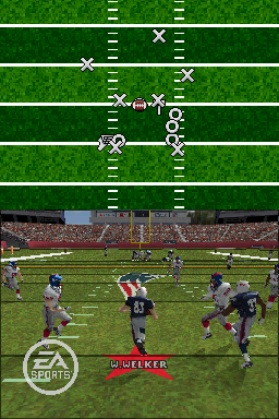 Madden NFL 09 Files