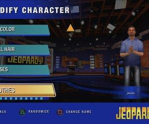 JEOPARDY! Files