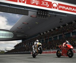 MotoGP 08 Files