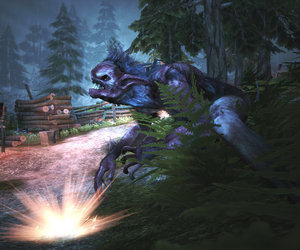 Fable 2 Files
