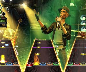 Guitar Hero World Tour Files