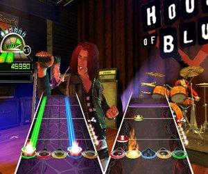 Guitar Hero World Tour Files