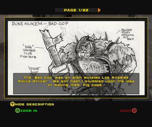 Duke Nukem 3D Screenshots