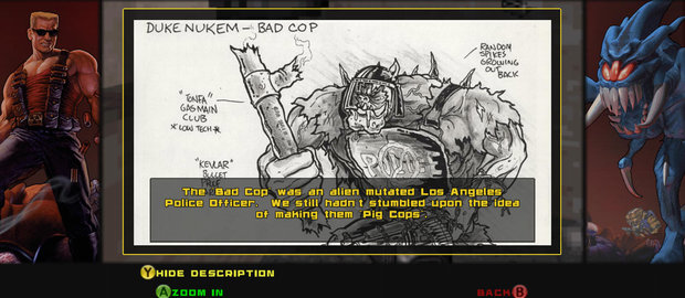 Duke Nukem 3D News
