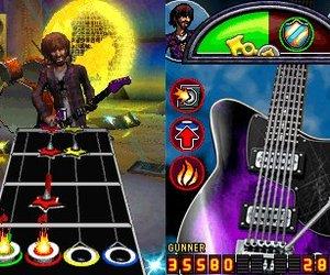 Guitar Hero: On Tour Decades Videos