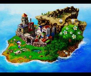 Namco Museum: Virtual Arcade Chat