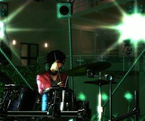Rock Revolution Screenshots