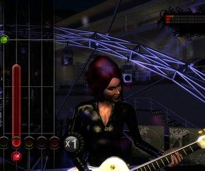 Rock Revolution Videos