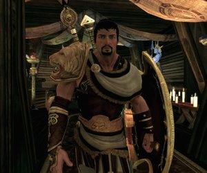Rise of the Argonauts Chat