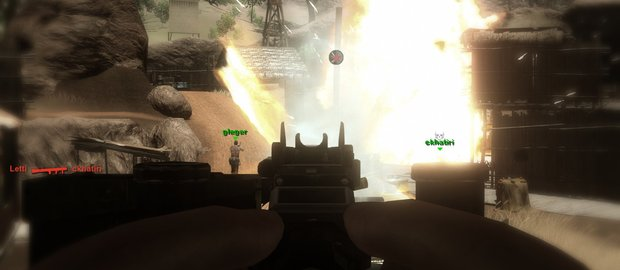 Far Cry 2 News