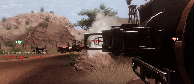 Far Cry 2 News