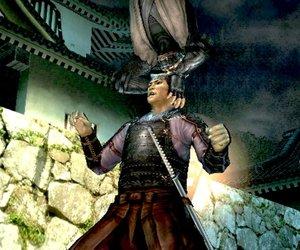 Tenchu: Shadow Assassins Screenshots