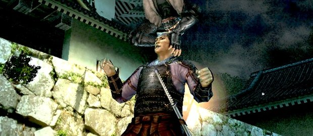 Tenchu: Shadow Assassins News