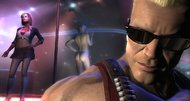 Top News of 2011: Duke Nukem Forever arrives