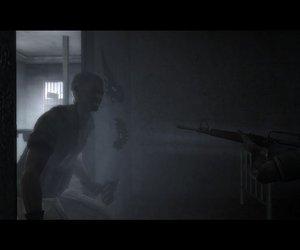 Shellshock 2: Blood Trails Screenshots
