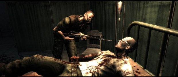 Shellshock 2: Blood Trails News