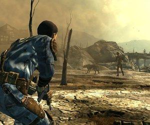 Fallout 3 Videos